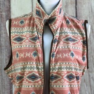 Jackets & Blazers - Tractor Supply Rosebush Vest